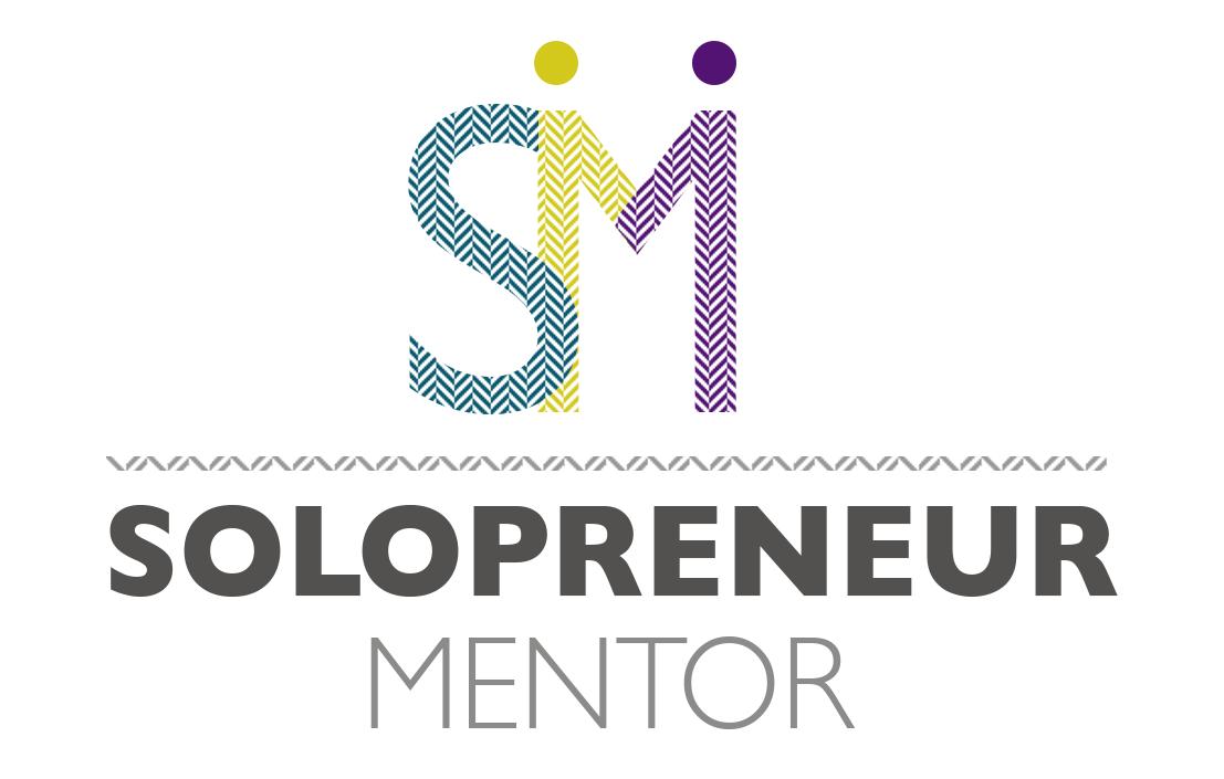 Solopreneur Mentor
